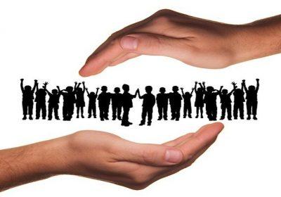 الحماية القضائية لمصلحة القاصر في مدونة الأسرة