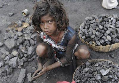 الحماية الجنائية للطفل من الاستغلال الاقتصادي في مواجهة جريمة الاتجار بالأطفال