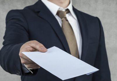 أحكام التبليغ القضائي وإشكالاته العملية في المادة المدنية