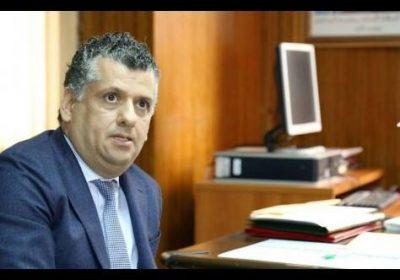 مستجدات تنفيذ أحكام القضاء الإداري