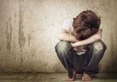 جريمة إهمال الأسرة –شروط تحريك الدعوى العمومية