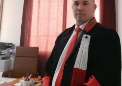 عمل المفوض القضائي في زمن كورونا